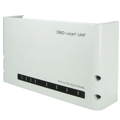 UHF Long Fixed Reader